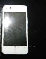 Iphone 3g 16 gb белый