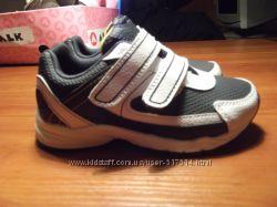 детские кроссовки разных размеров SMARTFIT