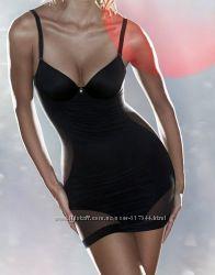 70А корректирующее платье Triumph - Pure Sensation