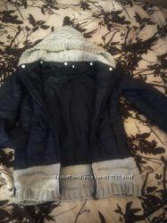Куртка осеньвесна срочно