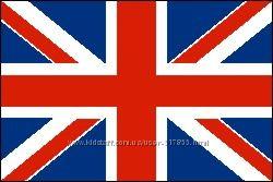 Все магазины Англии  без комиссии,  с учетом всех купонов и скидок