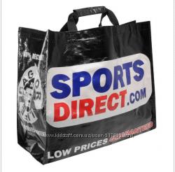 Sportsdirect под 0, выкупы в любой валюте
