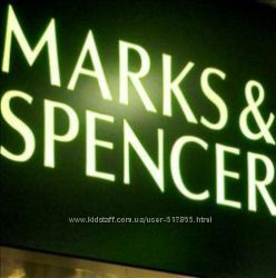 MARKS & SPENCER  , Урааа началась распродажа -60, есть компания
