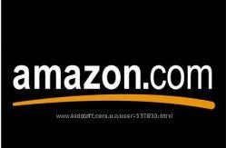 AMAZON, Mattel, Walmart , 6 РМ , покупаю на безналоговый штат без комиссии