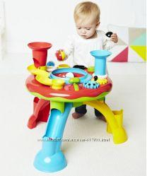 ELC  сайт игрушек на любой вкус под 0 , скидки 50 готовимся к Св. Николаю