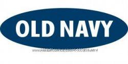 OLD NAVY покупка с учетом купона -30