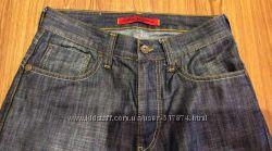 Джинсы BLK Jeans.
