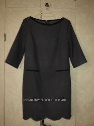 Платье-футляр Кира Пластинина размер М