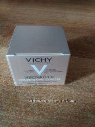 VICHY Неовадиол - Антивозрастной крем-уход с компенсирующим эффектом