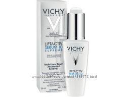 VICHY Антивозрастная сыворотка LiftActiv Serum 10