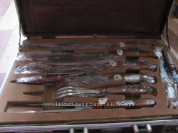 Наборы ножей MillerHaus
