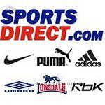 Спортивная одежда, обувь  , експресс -доставка. под 0, выкупаю часто