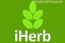 Iherb зеленые товары  и скидка 5дол . на первую покупку