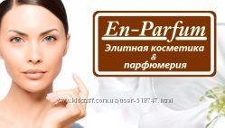 Элитная парфюмерия премиум качества