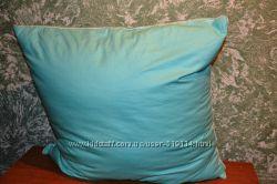 подушки пуховые