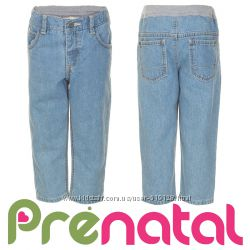 Распродажа Итальянские джинсы для мальчика от 6 до 18 мес PRENATAL Италия