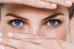 17 кремов для глаз аптечных брендов