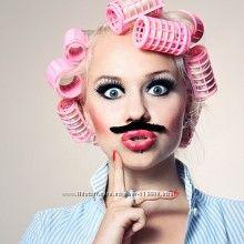 Крем Jolen для осветления усиков и других нежелательных волос