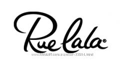 Pandora на Ruelala и различные любимые бренды