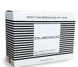 Eslabondexx. Набор для защиты и восстановления волос. Акция. Супер цена.