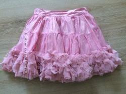 Продаю пышную юбку- пачку некст.