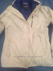 Курточка с флиской 3 в 1 REGATTA