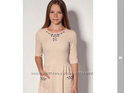 Платье Mevis р. 158