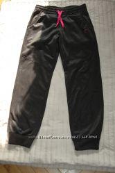 H&M спортивные брюки