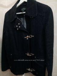 Пиджак ветровка Ralph Lauren оригинал