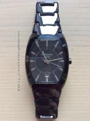 Керамические мужские часы Romanson