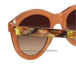 Фирменные очки из США Kensie