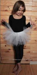 Брендовая одежда для танцев, гимнастики, балета  2-3, 3-4 года США, Англия