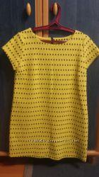 Продам новое платье Rinascimento р. М