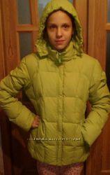 Зимняя куртка Moscino