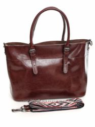 СП кожаных сумок с 4cases