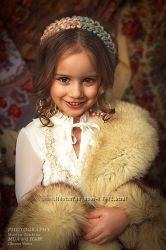 СП Одежда из Венгрии, отличное качество- доступная цена