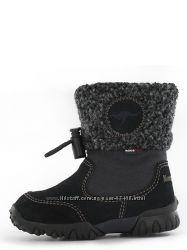 OZ-040 Термо ботинки KangaROOS рр. 21
