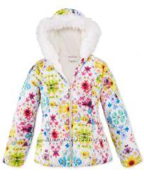 Куртка зима-осень Macys , р М