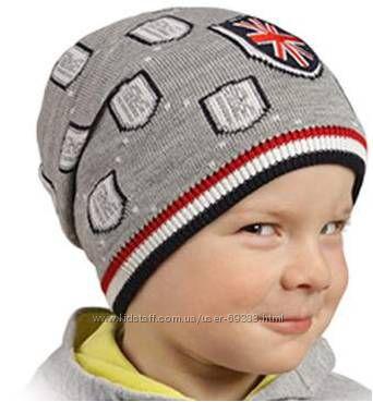 Продам шапочки р. 48-50 и 50-52