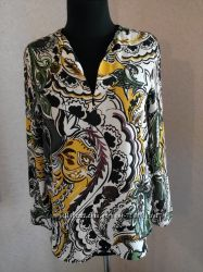 Блуза фирмы Zara