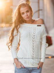 Заказ  Модный остров платья, туники, блузы, шапки, кардиган, свитер