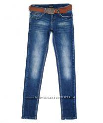 Женские джинсы  Angelina Mara , Colibri