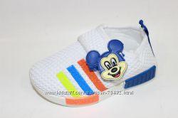 Кроссовки для деток