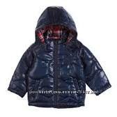 Демисезонная куртка Name it  на 2-3 года. рост 92-98см