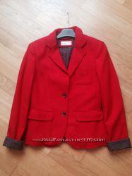 Шикарный пиджак  ESPRIT, оригинал