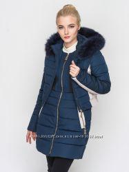Куртка трансформер 2 в 1 от5 до -20 лучшее решение на наши зимы