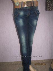 Суперовые джинсы - лучшие модели