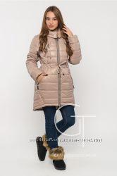 Куртки на Тинсулейте - Вы в тепле в самые лютые морозы
