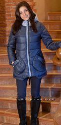 Зимние куртки для беременных - в наличии- мгновенная отправка