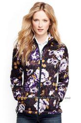 Куртка Landsend на утеплителе Primaloft, два цвета, размер американский  S